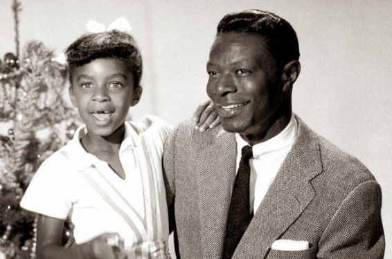 """The daughter of famed singer Nat King Cole came into her own right as a singer with hits """"This Will Be,"""" """"Our Love,"""" and """"Inseparable."""" She would spend years struggling with substance abuse, but died at 65 on New Year's Eve 2015 from heart failure."""