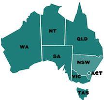 Alzheimer's Australia | What is dementia?