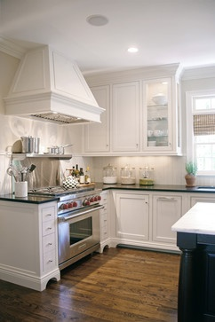 Love The Color Of The Floors Kitchen Renovation Dream Weaver For