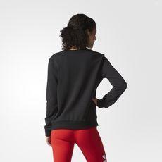 adidas - Trefoil Sweatshirt