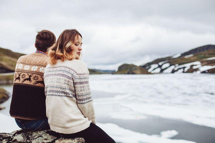 8 Norwegian Gift Ideas