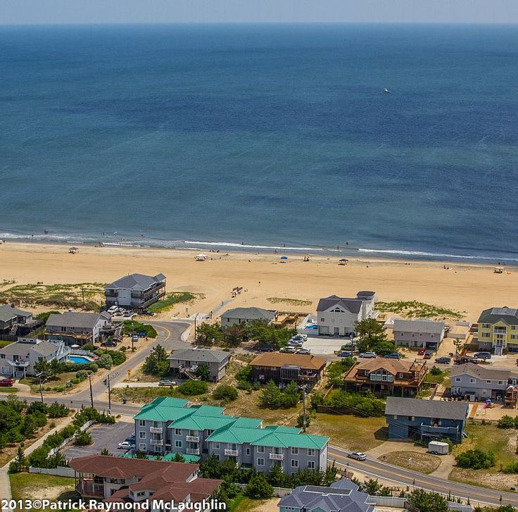 77 Best Travel Virginia Beach Images On Pinterest Beach Vacations Vacation Ideas And Family