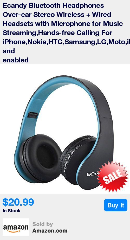 High Definition Stereo Headphones ,Noise Isolation Ear Cups, Dynamic Sound and Deep Bass,High Quality and Power Sound ,Extreme High End Audio Quality ,Superior and High Definition Bass Response * Removable Audio Cable , Foldable Headphone * Headphones,Kids Headphones ,Headphones for Kids,Kid Heaphones, Headphones devices Compatible with Samsung,Sport Headphones ,Bass Headphones,Running Headphones,Sport Headphones,Heavy Bass * Reference Headphone,Kids headphones,Headphones for Kids,Kid Headph