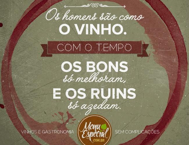 #vinho #wine #menu especial