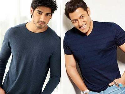 Image result for salman khan t shirt