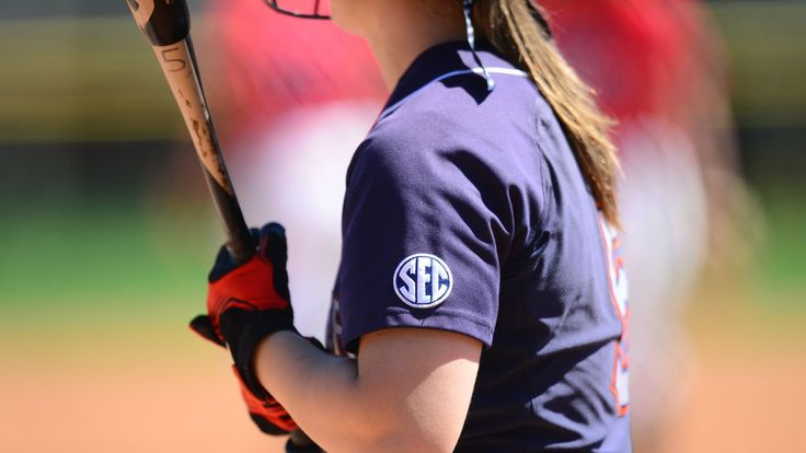 ESPN's SEC Network will swing into its inaugural softball season with more than 50 games slated for the new network and a total of 76 across ESPN, ESPN2, ESPNU and SEC Network. The additional games will increas