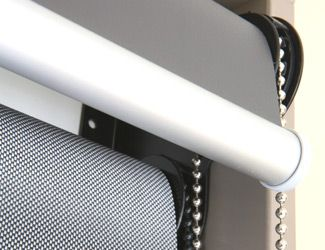 Bloc Blinds is the home of the most innovative shades on the market. Choose made to measure window shades in a variety of colors and designs to suits your needs. http://www.blocblinds.us/