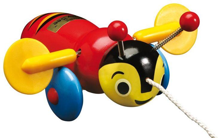 buzzy bee - Recherche Google