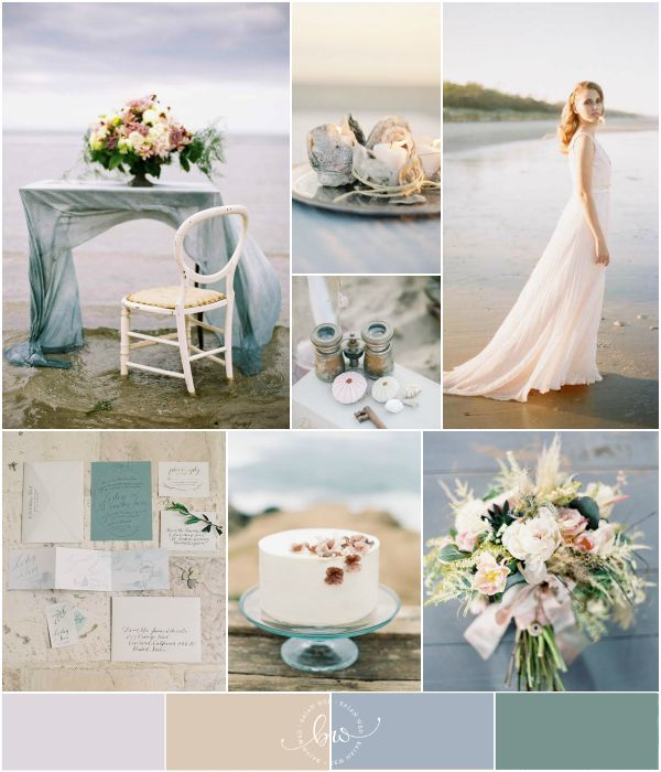 Shipwrecked Wedding Theme https://www.facebook.com/AnnaMariaIslandBeachLife