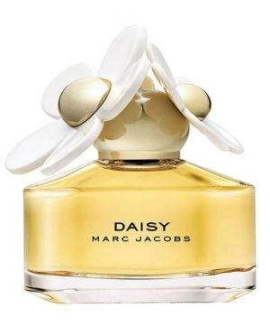 Friday COCOObsession: Marc Jacobs Daisy