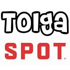 TOLGA SPOT | İKİNCİ EL EŞYA | SPOTCULAR | ANTİKA | ALANLAR