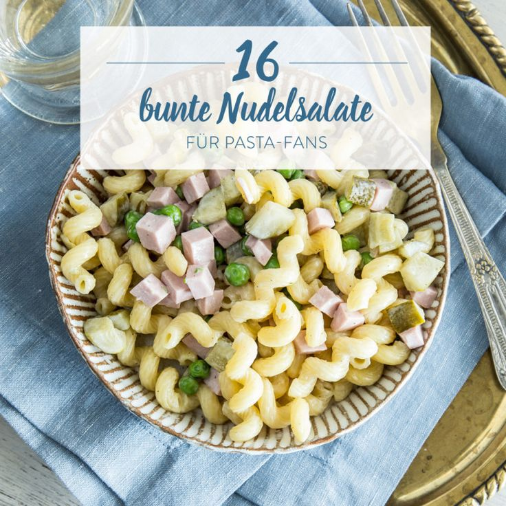 Klassischer-Nudelsalat-mit-Mayo---wie-von-Oma_featured-text