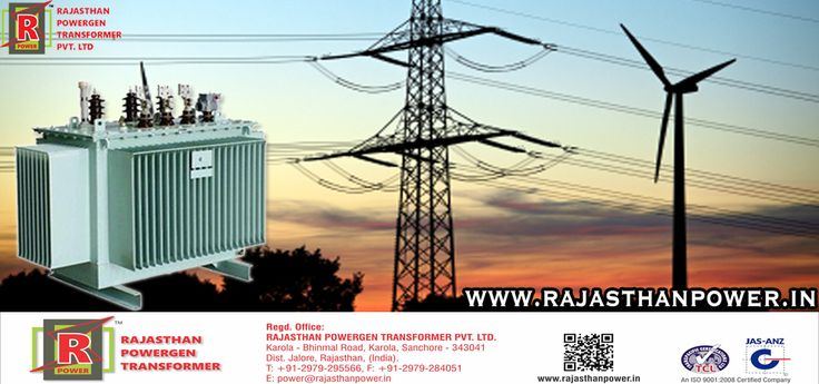 Rajasthanpowergen is a transformer #manufacturing #company in #India and #south #Africa that exhibits its product like #single #phase #transformer, power transformer and distribution transformers etc.in #elecrama2016 http://goo.gl/Nnn4re