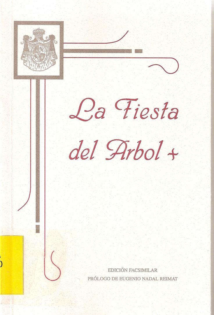 Del 6 al 13 de diciembre, Esta semana nos vamos a Monzón a celebrar la Feria del Libro Aragonés, con este ejemplar de autor y editorial aragonesa…                         XIII Feria del Libro Aragonés, 8-10 de diciembre  http://roble.unizar.es/record=b1176010