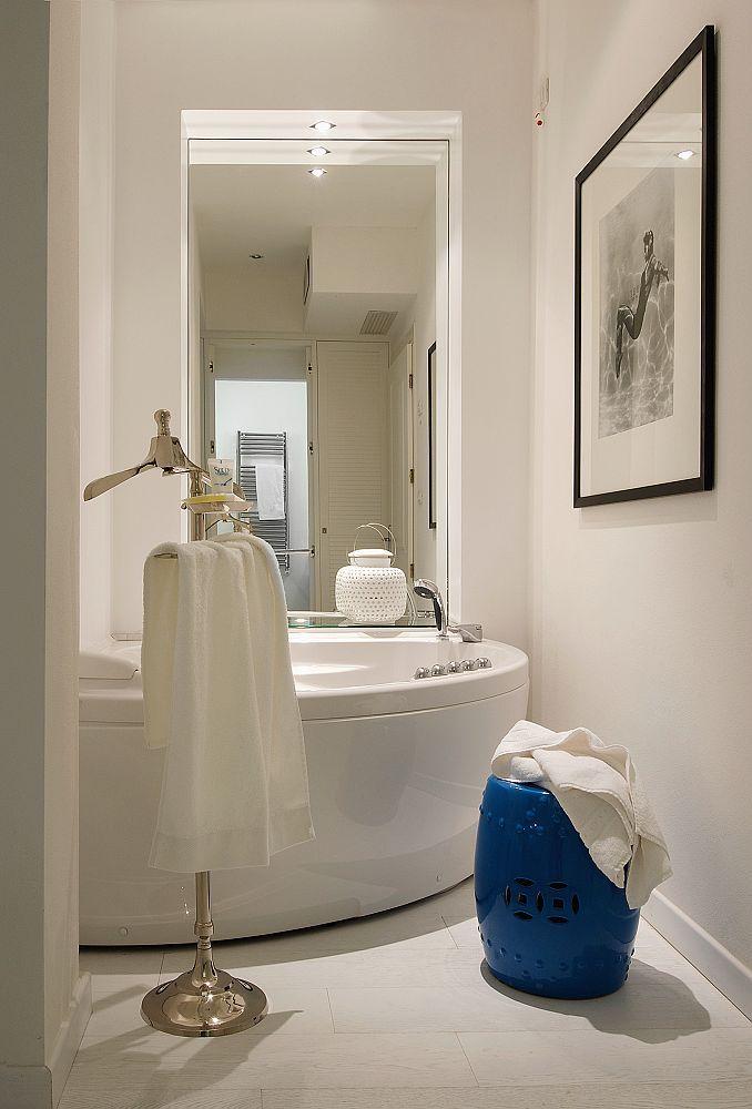 DOM EDIZIONI - Relax, Luxury Living #domedizioni #luxuryliving