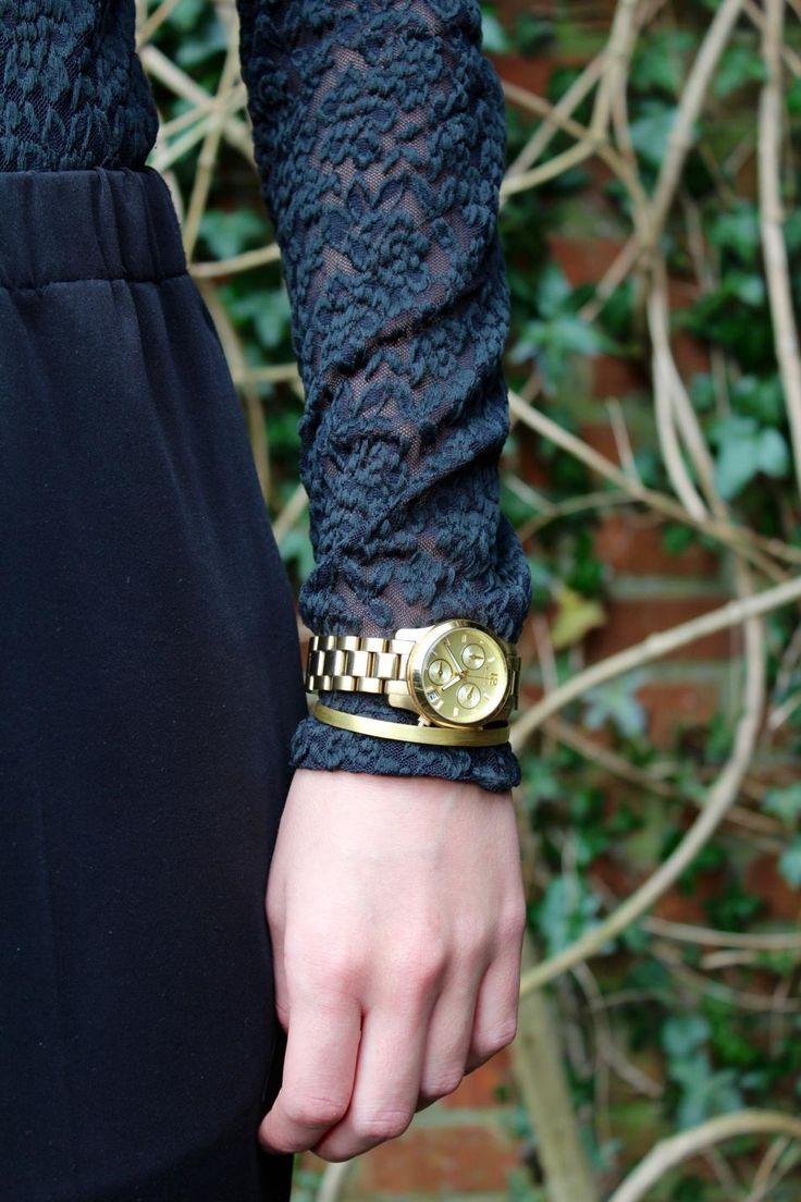golden details #hvisk