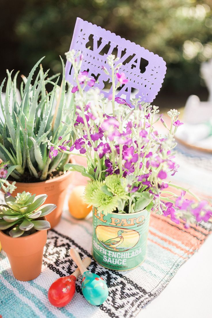 198 best fiesta images on pinterest parties mexican party and