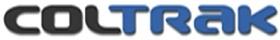 ColTrak Colombia,. Celulares y tabletas, iPhone,Blackberry,Nokia,Sony,LG,Samsung,Clones,Chinos Especificaciones Características  - ColTrak.com Local 071,C.C. Monterrey,Medellin.Gadget Digital SAS-Wikitronik
