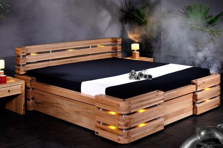 related post magnet bilderleiste 2018 skoda octavia. Black Bedroom Furniture Sets. Home Design Ideas