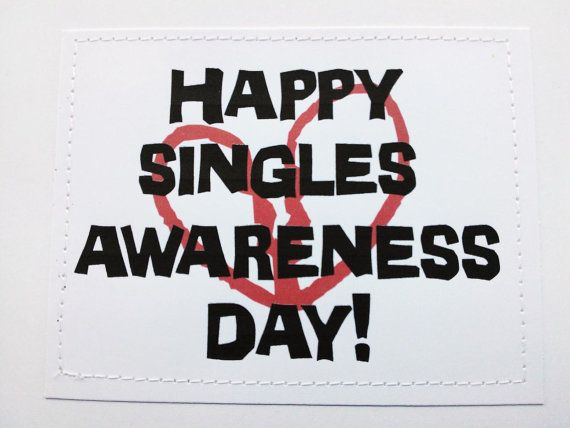 32 best images about anti valentines – Valentines Cards for Singles