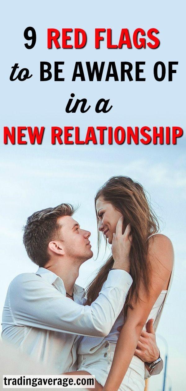 novo dating sites