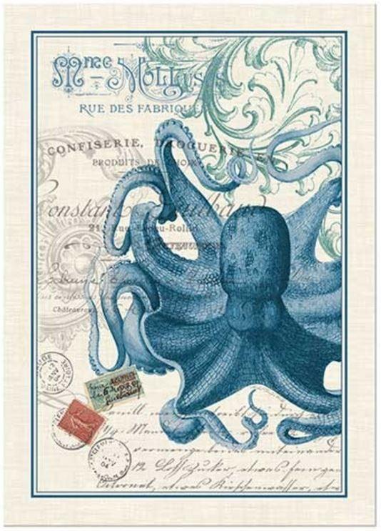ehrfurchtiges badezimmer cartoon beste images und cbeecfbacf octopus kitchen botanical kitchen
