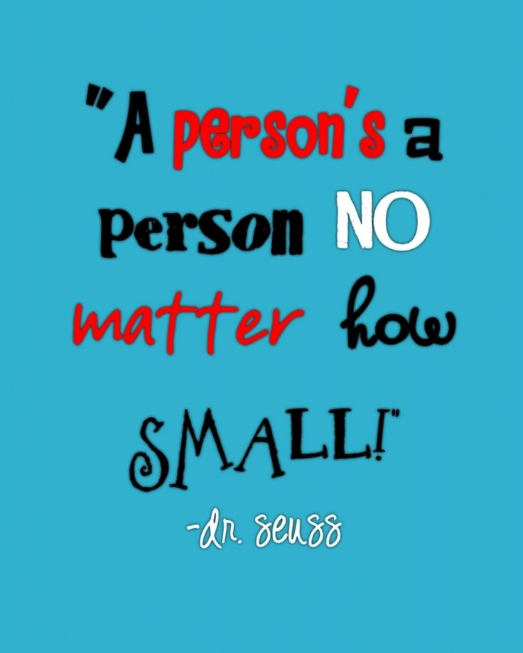 25+ best Quotes dr seuss on Pinterest | Dr suess quotes, Doctor ...