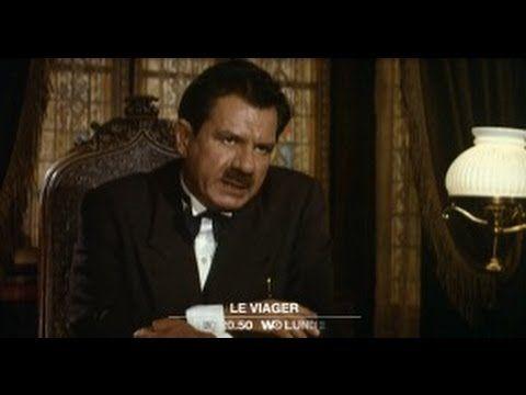 Le Viager (1972) de Pierre Tchernia