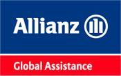 Allianz Travel Insurance: Insure My Trip with Allianz Cruise Travel Insurance