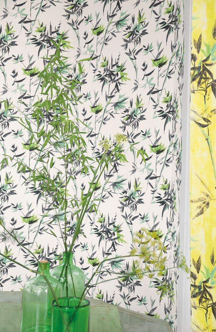 89 best Wallpaper ideas images on Pinterest | Wallpaper ideas, Wall ...