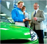 Looking for best condition Cars Service in Australia http://bit.ly/1l0qSID