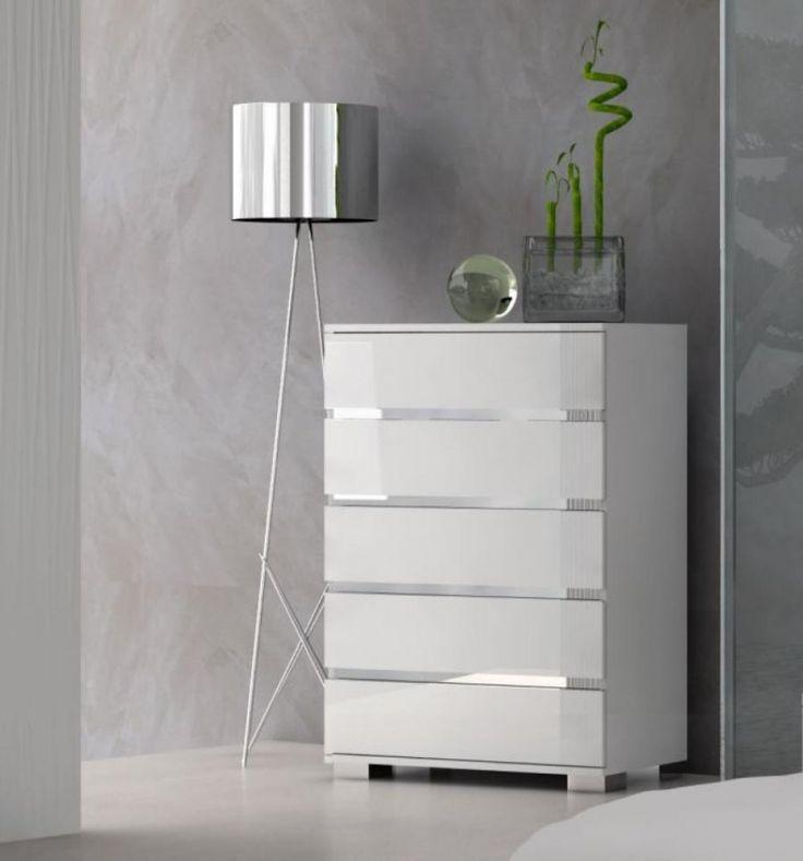Bedroom Furniture White High Gloss 25+ best white gloss bedroom furniture ideas on pinterest