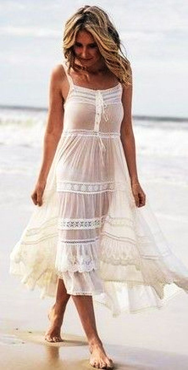 9677a8ba3d 60   Trending Now   Summer Outfits For The Beach You ll Want To Earn ...