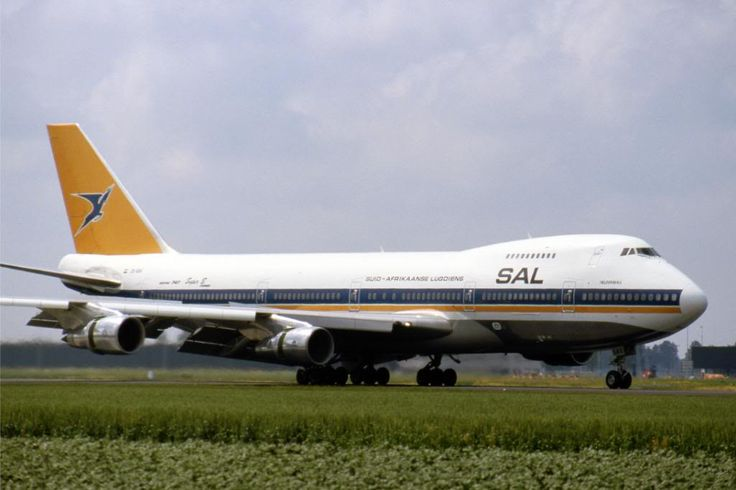 ZS-SAS