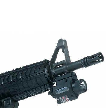 Pin On Military M16 A1 With M203 Grenade Launcher With