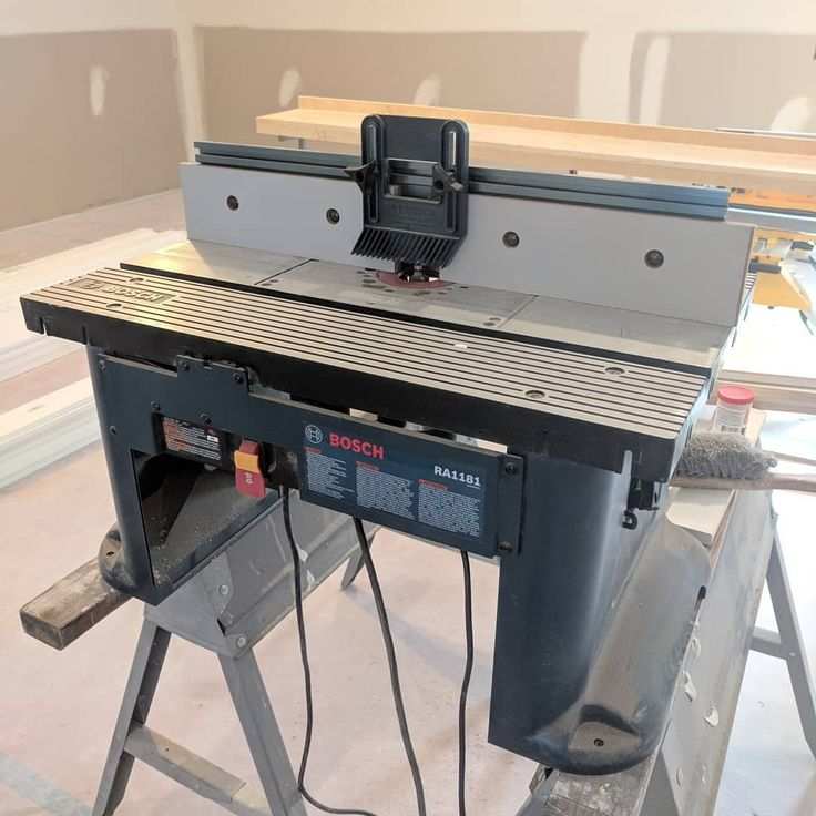 Best 25 bosch router table ideas on pinterest router table diy this bosch router and table combo does everything we need power for days and the dust port works very well were putting a small round over on all our greentooth Image collections