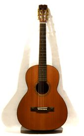 Alla Gitarrer/ All Guitars - Guitarpeople