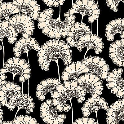 kate spade japanese floral