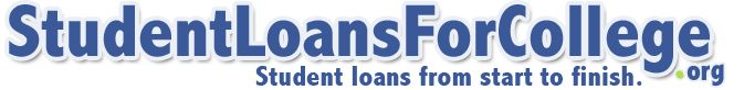 http://studentloansforcollege.org/studentloans/10-best-student-loan-consolidation-tips/