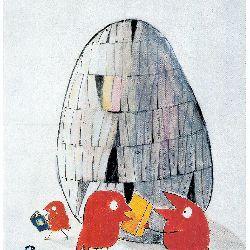 1999 (Emilio Urberuaga)