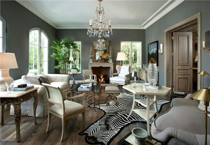 The Living Room Scottsdale Best Decorating Inspiration