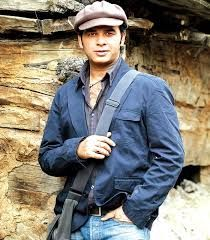 Mohit Chauhan Height, Age, Wiki, Biography, Wife, Family, Salary    Mohit Chauhan Biography & Wiki      Real Name Mohit Chauhan   Nickname Baba Ji   Profession Singer   Age 50 Years   Date of Birth 11 March 1966   Birthplace Nahan, Sirmaur district, Himachal Pradesh, India   Nationality Indian   Hometown Nahan, Sirmaur district, Himachal Pradesh, India   Z   #age #Biography #family #Mohit Chauhan Height #Salary #Wife #wiki