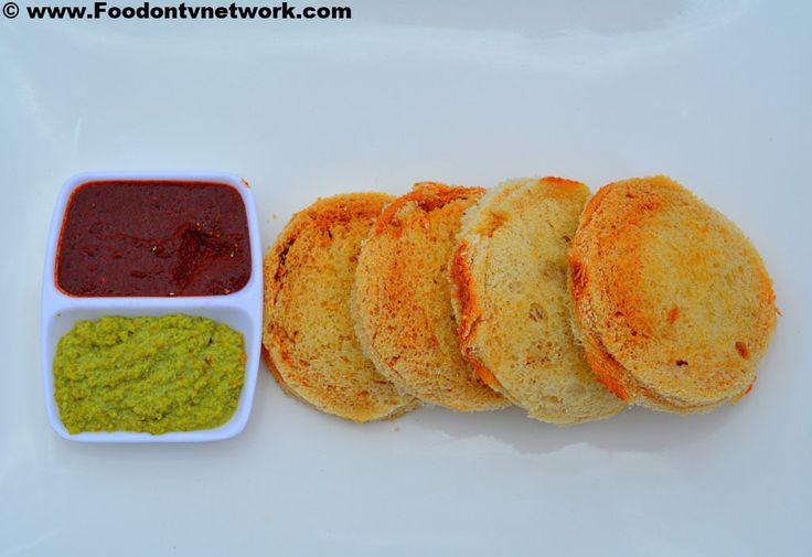 The 56 best indian fast food recipes images on pinterest indian paneer sandwich kachori recipe is one of the new invented recipe by nikunj vasoya and once you try this then you will be fan this forumfinder Image collections