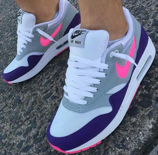 I pray one day I find these
