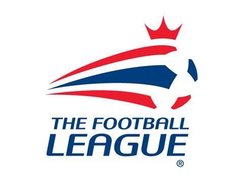 Prediksi Brighton Hove Albion Vs Cardiff City 25 January 2017, Line Up Pemain Brighton Hove Albion Vs Cardiff City, Pertandingan Brighton H Avs Cardiff City