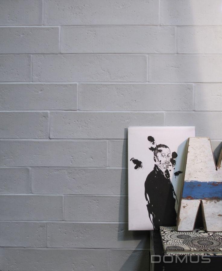 Range: Muro41 | Domus Tiles, The UKu0027s Leading Tile, Mosaic U0026 Stone Products