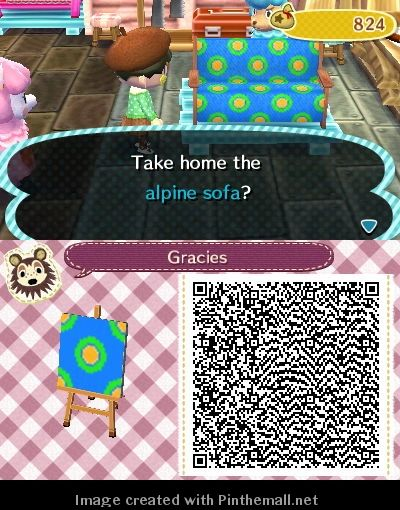 Modern Furniture New Leaf 319 best outfits/qr codes for animal crossing new leaf images on