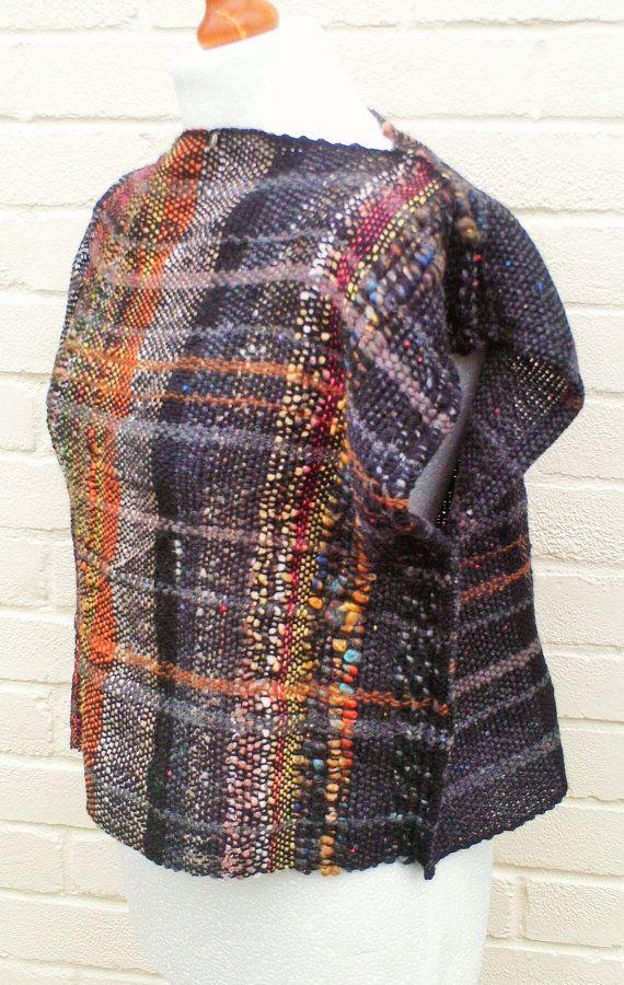 Aby Crochet Blanket Modern Baby Blanket Bobble Baby