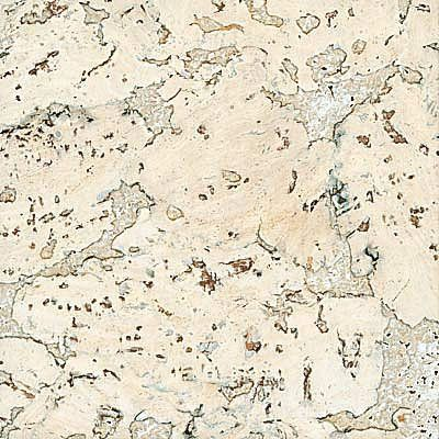Cannot wait...65 sq. ft of tackable wall surface for my office. Blizzard Cork Wall Tile