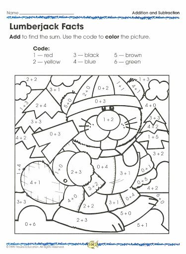 The complete book of MATH grades 1-2 - Sonia.3 U. - Picasa Web Albums